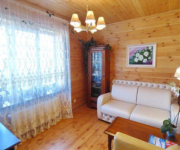 продажа дома номер H-137741 в Нерубайском, фото номер 15